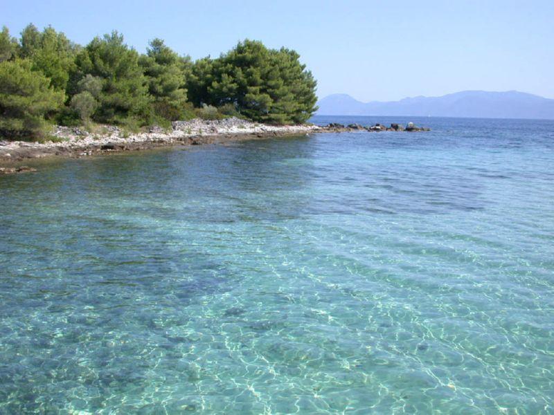 Island Of Hvar Sucuraj Online